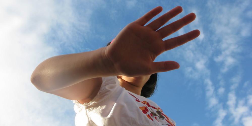 Fobia Social y timidez